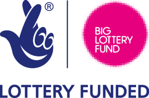 Big Lottery funds Dads Unlimited