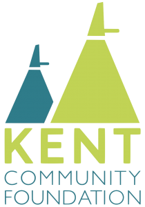 Kent Community Foundation supports Dads Unlimited