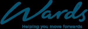 Wards Logo