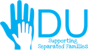 DU // Dads Unlimited