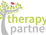 Therapy Partners